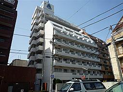 TOPROOM・横浜[1003号室]の外観