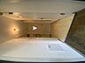玄関,2LDK,面積52m2,賃料4.5万円,札幌市営南北線 平岸駅 徒歩3分,,北海道札幌市豊平区平岸一条7丁目3-8