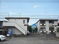 西国立駅 1.0万円