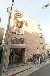 板橋本町駅 6.9万円