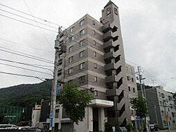 ロープウェイ入口駅 7.7万円