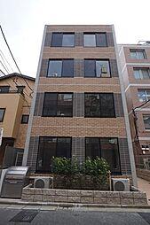 千駄ヶ谷駅 11.4万円