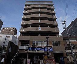 tkp 京都 四条 烏丸 カンファレンス センター