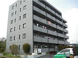 二俣川駅徒歩9分 パルティール本村3階[3階]の外観