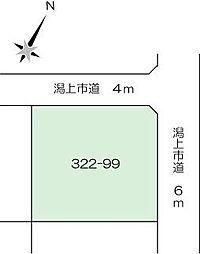 男鹿線 出戸浜駅 徒歩12分