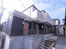 Apartment Narita I