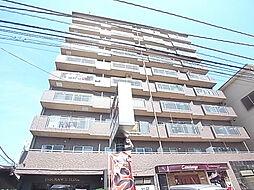 INSURANCE BLDG.II[4階]の外観