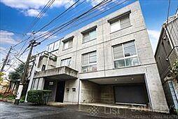 外苑前駅 69,000万円