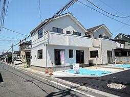 桶川駅 2,690万円