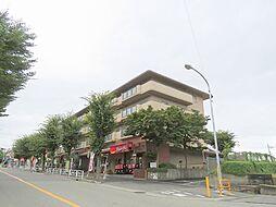 北千里駅 5.0万円