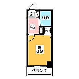 八木兵小田井ハウス