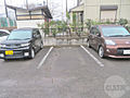駐車場その他