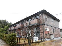 西鉄甘木線 本郷駅 徒歩9分
