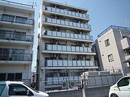 上本郷駅 3.9万円
