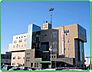 周辺,1K,面積32.9m2,賃料5.9万円,JR常磐線 柏駅 徒歩17分,つくばエクスプレス 柏の葉キャンパス駅 6km,千葉県柏市富里1丁目4-9