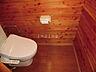 トイレ,1DK,面積42.23m2,賃料5.0万円,バス くしろバスしゃも寅通下車 徒歩4分,,北海道釧路市浦見6丁目1-11