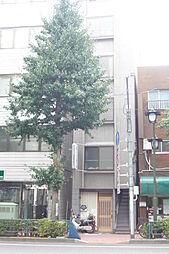 新中野駅 4.8万円