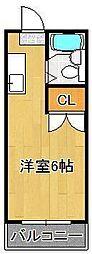 【敷金礼金0円!】レビュー大宮