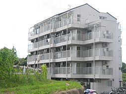 日根野駅 2.3万円