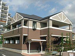 久米田駅 4.1万円
