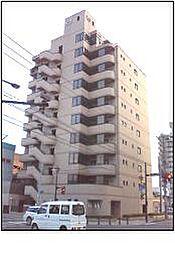 仙北町駅 5.9万円