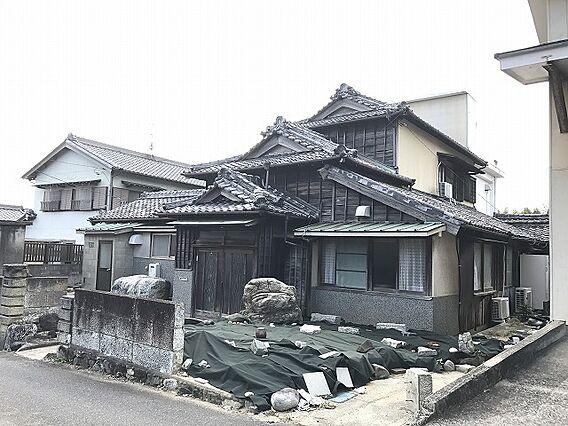 HOME'S】愛知県知多郡武豊町字楠...