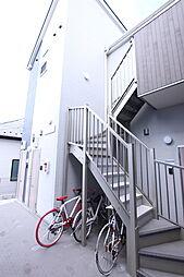 片倉町駅 5.0万円