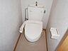 トイレ,2LDK,面積69.83m2,賃料5.5万円,バス 函館バス久根別下車 徒歩1分,,北海道北斗市東浜2丁目