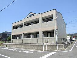 臨空常滑駅 3.5万円