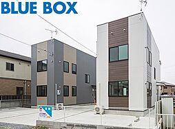 [一戸建] 愛知県小牧市中央 の賃貸【/】の外観