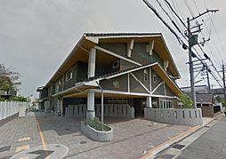 [一戸建] 兵庫県神戸市垂水区霞ケ丘6丁目 の賃貸【/】の外観