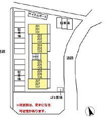 久留米高校前駅 5.6万円