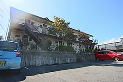 瀬田駅 2.3万円