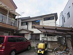 東あずま駅 2.0万円