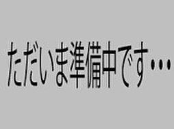 堺陽明ハイツ[1階]の外観