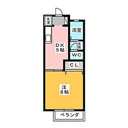 高針原 3.5万円