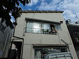東十条駅 5.6万円