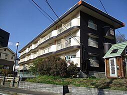 インベストメント高森I[2階]の外観