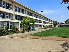小学校東大和市立 第四小学校まで620m