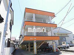 柳津駅 1.9万円