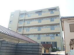 プリモ鳳[6階]の外観
