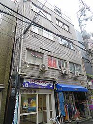 Osaka Metro御堂筋線 なんば駅 徒歩5分の賃貸事務所