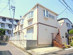 中目黒駅 6.9万円