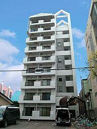 第53松井ビル[1階]の外観