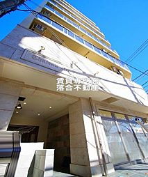 JR横浜線 相模原駅 徒歩10分の賃貸マンション