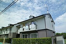 東郷駅 4.0万円
