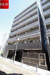 リヴシティ横濱インサイト[2階]の外観