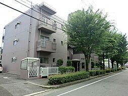 宝塚駅 5.9万円