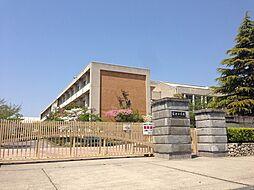 半田市立宮池小学校 徒歩 約4分(約250m)
