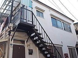 灘駅 2.5万円